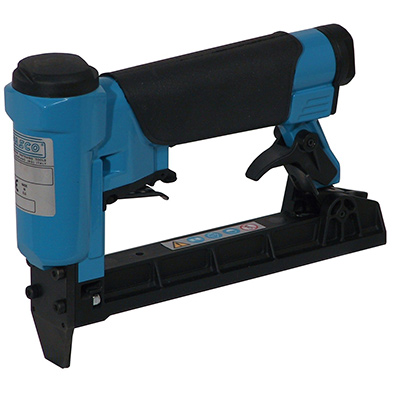 Best Staple Gun Fasco Duo-Fast 50 Series