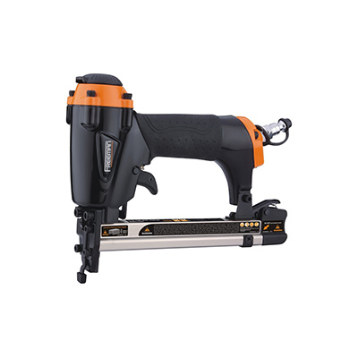 Best Staple Gun Freeman PFWS Professional Fine Wire Stapler
