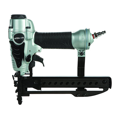 Best Staple Gun Hitachi N3804AB3 Stapler