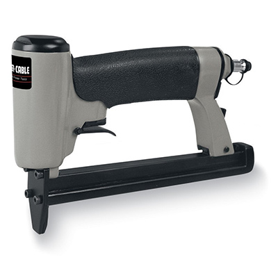 Best Staple Gun Porter-Cable US58 Upholstery Stapler