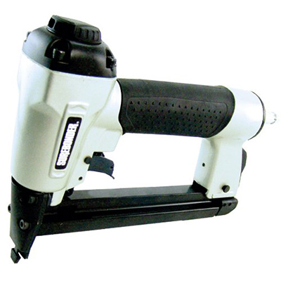 Best Staple Gun Surebonder 9600B Heavy Duty Stapler