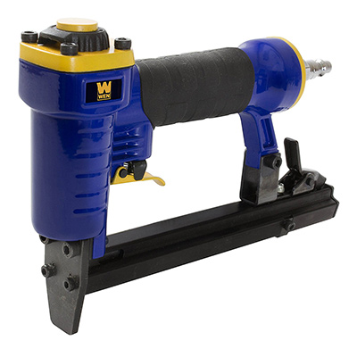 Best Staple Gun WEN 61702 Pneumatic Stapler