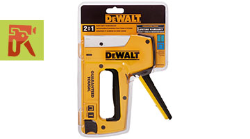 Dewalt DWHTTR350 Heavy-Duty Review