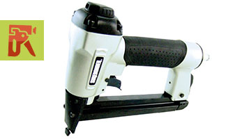 Surebonder 9600 Staple Gun Review