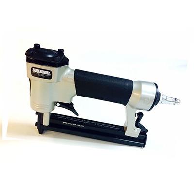 Surebonder 9615A-300-3A 22G Pneumatic Upholstery Staple Gun Kit