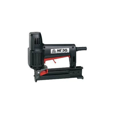 Best Small Electric Staple Guns Maestri ME 3G Electric Stapler