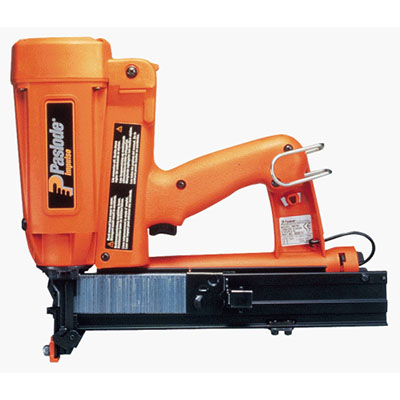Best Cordless Staple Guns Paslode 900078NT Cordless 16-Gauge Stapler