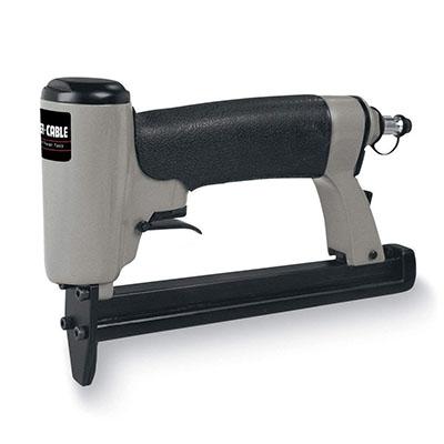 Porter Cable Upholstery Stapler