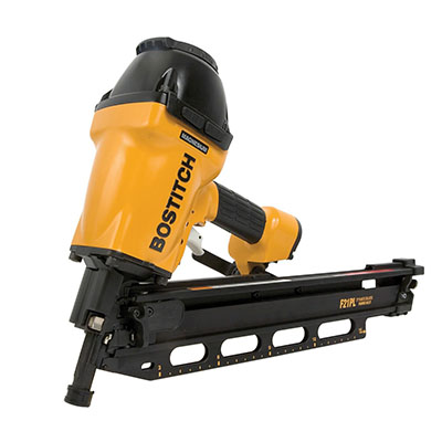 Best Air Nail Guns